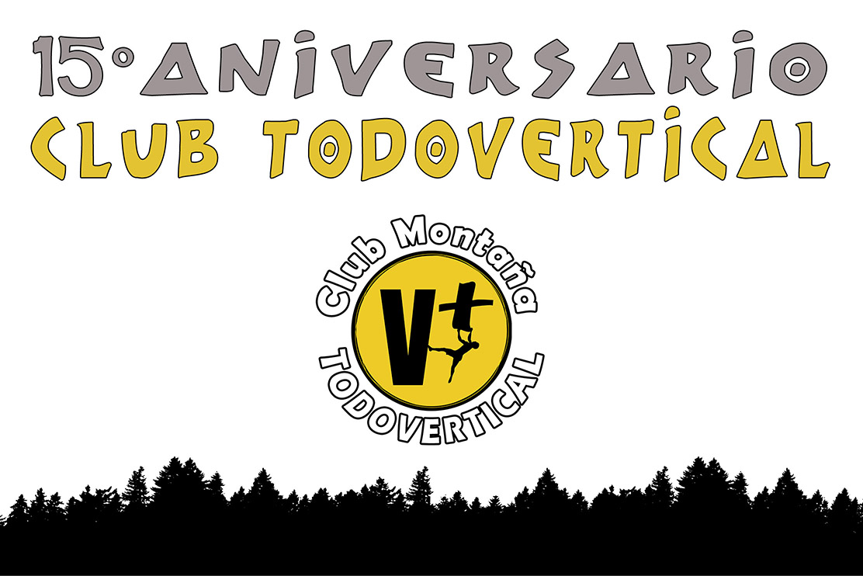 15º Aniversario C...