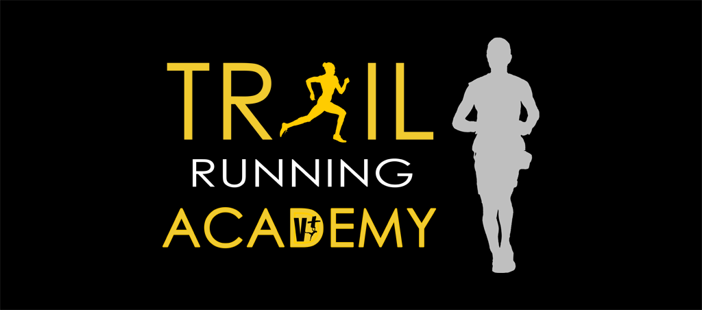 TRAIL RUNNING ACADEMY TODOVERTICAL