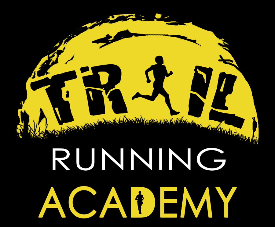 Trail Academy - Escuela de Trail Running del Club TODOVERTICAL