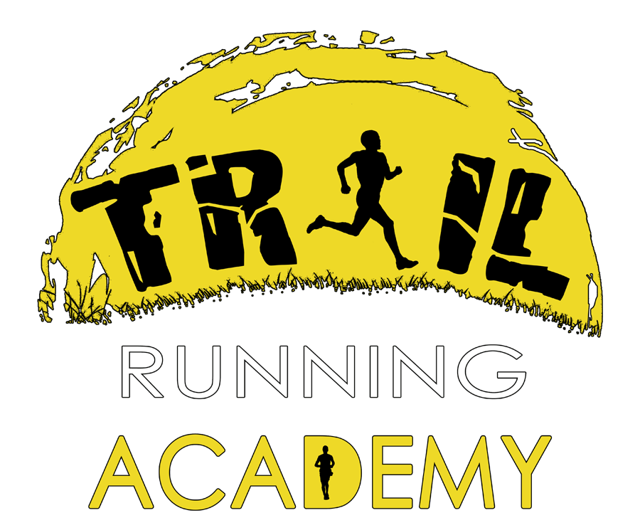 TRAIL RUNNING ACADEMY CLUB TODOVERTICAL