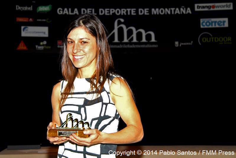 Ana Paz Bermúdez ...