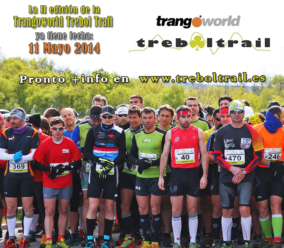 CLUB TODOVERTICAL - EQUIPO DE COMPETICI�N