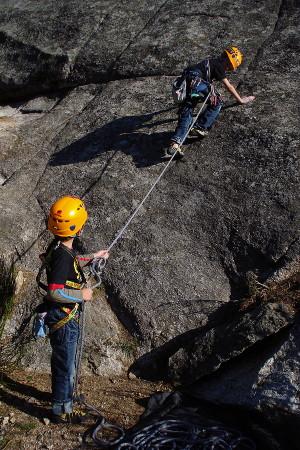 http://www.todovertical.com/fotos/escalada-guadarrama-abr09-0005.jpg