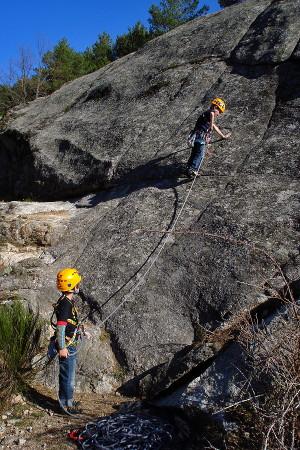 http://www.todovertical.com/fotos/escalada-guadarrama-abr09-0006.jpg