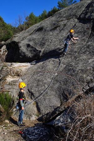 http://www.todovertical.com/fotos/escalada-guadarrama-abr09-0007.jpg
