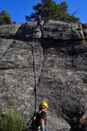 http://www.todovertical.com/fotos/escalada-guadarrama-abr09-0010.jpg