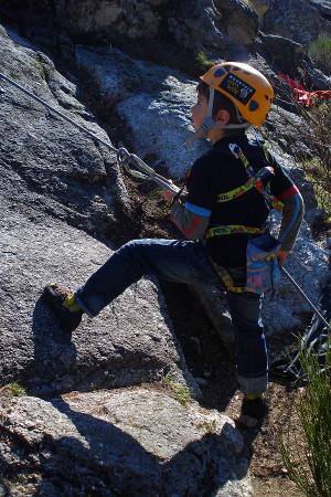 http://www.todovertical.com/fotos/escalada-guadarrama-abr09-0012.jpg