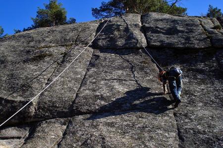 http://www.todovertical.com/fotos/escalada-guadarrama-abr09-0013.jpg