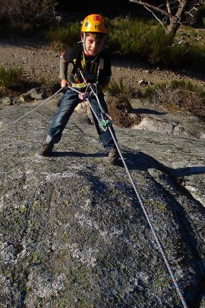 http://www.todovertical.com/fotos/escalada-guadarrama-abr09-0018.jpg