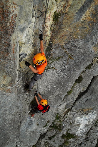 http://www.todovertical.com/fotos/fotos-photos-ferrata-passy-090015.JPG