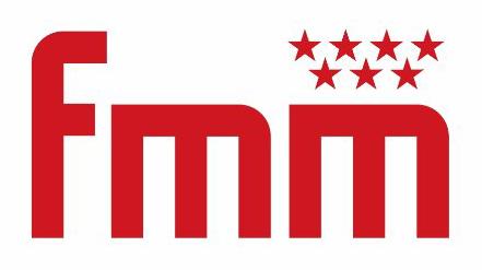 Logo FMM 2017