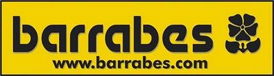 BARRABES -  Conoce más en  www.barrabes.com